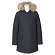 Woolrich Women's Artie Parka coat