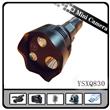 Portable Flashlight DVR