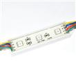 RGB SMD5050 LED Module Light