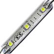 Waterproof LED Module Light