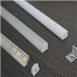 LED Profile ALP006