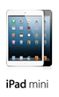 Wholesale New Apple iPad Mini 32GB/64GB White black
