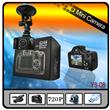 720P HD Rotatable car Camera