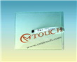 E041541 SCN-AT-FCR20.1-Z01-0H1-R Touch Panel Screen Repair Replacement