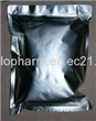 China High Purity above 99% Hormone and Anabolic Steroid Powders