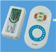 2.4G  Brightness dimmable LED strip controller