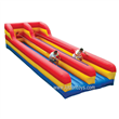 Inflatable Bungee Run Game