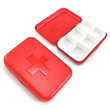 Emergency Pill box