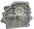 Crankcase for Honda GX