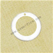 Folder disc 880180 for offset press machine