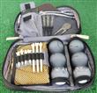 Golf Ball Gift Kit