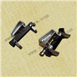 Feed Gripper Assembly