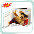 Baby Feel Book