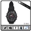 100m Waterproof IR 1080P Watch Camera