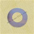 Folder   disc
