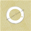 Folder disc 880177