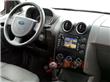 Car Audio System for Ford Ecosport DVD player with RDS Radio
