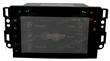 Car Audio Video DVd player for Chevrolet Captiva