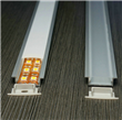 led mounting profiles FL-ALP013