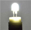 LED component GS-12045GZW-360