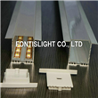LED profile for ceiling/wall lighting/aluminum profiles/ FL-ALP017