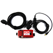 VCM diagnostic tool for FORD