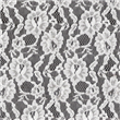 garment lace fabric