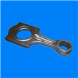 Dongfang Connecting Rod