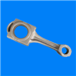 6190 Connecting Rod