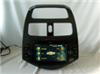 Car DVD player for Chevrolet Spark