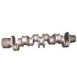 Indian Six-Cylinder Crankshaft