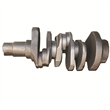 Three-Cylinder Crankshaft