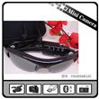 Hidden Mini Video Sunglasses Camera
