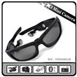 100% UV Protection Hidden Camera Sunglasses