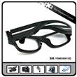 5 Million 720P HD Glasses Camera