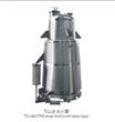 TQ-B MULTIFNCTIONAL EXTRACTING TANK