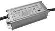 DC Input LED Power Supply 60w