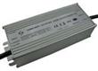 DC Input LED Power Supply 100w