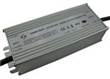 DC Input LED Power Supply 150w