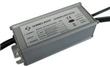 DC Input LED Power Supply PMW Dimming 40W