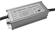 DC Input LED Power Supply Timmer Dimming 40W