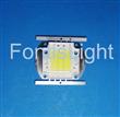 20W Power LEDs