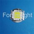 100W Power LEDs
