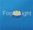 1W/3W Power LEDs