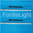 T8 tube 600mm dimmable