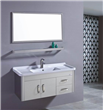 Classic Bath Vanity Cabinet