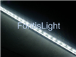 jewelry lighting strip