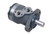 BMR Cycloid hydraulic motors