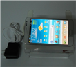 Tablet Ipad Security Display Stand