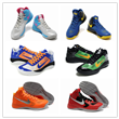 2052 Jeremy Lin Basketball Shoes Sport Shoes